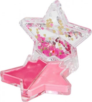 Lipbalm Prinzessin Lilliefee (Vanille-Duft)