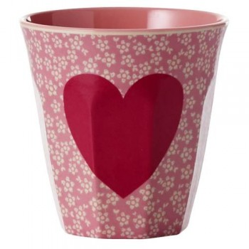 Becher Heart